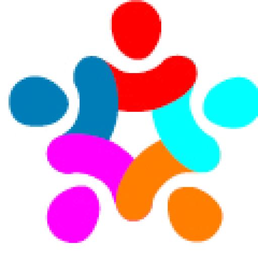 cropped-Logo-Linquenda-cirkel.png