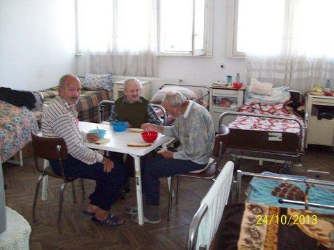 ouderen-okt-13